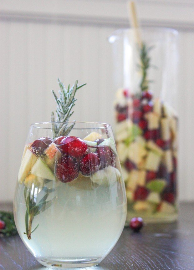 Drink Ideas For Christmas Party Part - 38: Jerry James Stone
