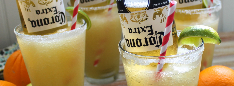 margarita cocktail rezept original