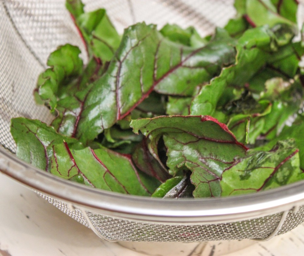 beet dip beet greens superhero sautéed beet greens just beet it