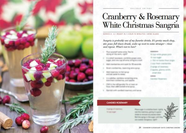 White-Christmas-Sangria