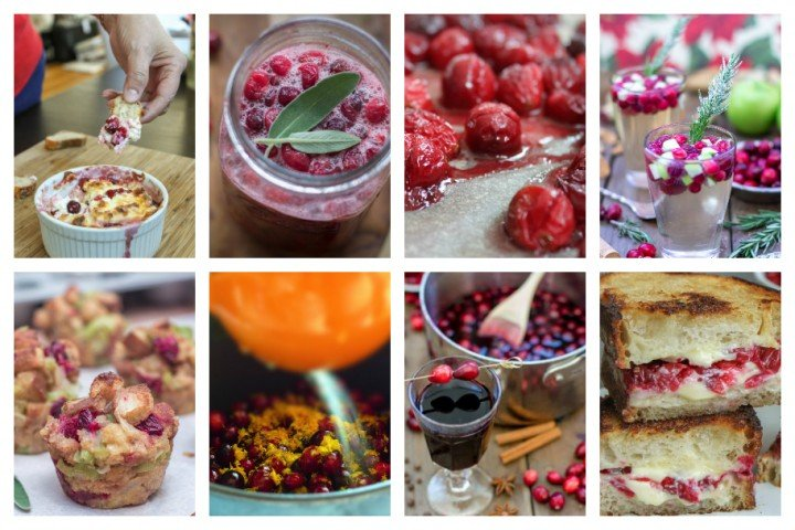8-cranberry-recipes