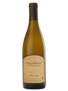 2011-Chamisal-Vineyards-Estate-Chardonnay-Bottle.jpg