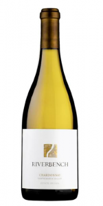 2010 Riverbench Estate Chardonnay