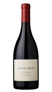2011 Austin Hope Grenache