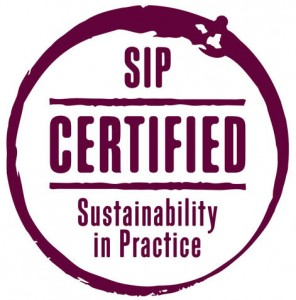SIP Sustainability in Practice