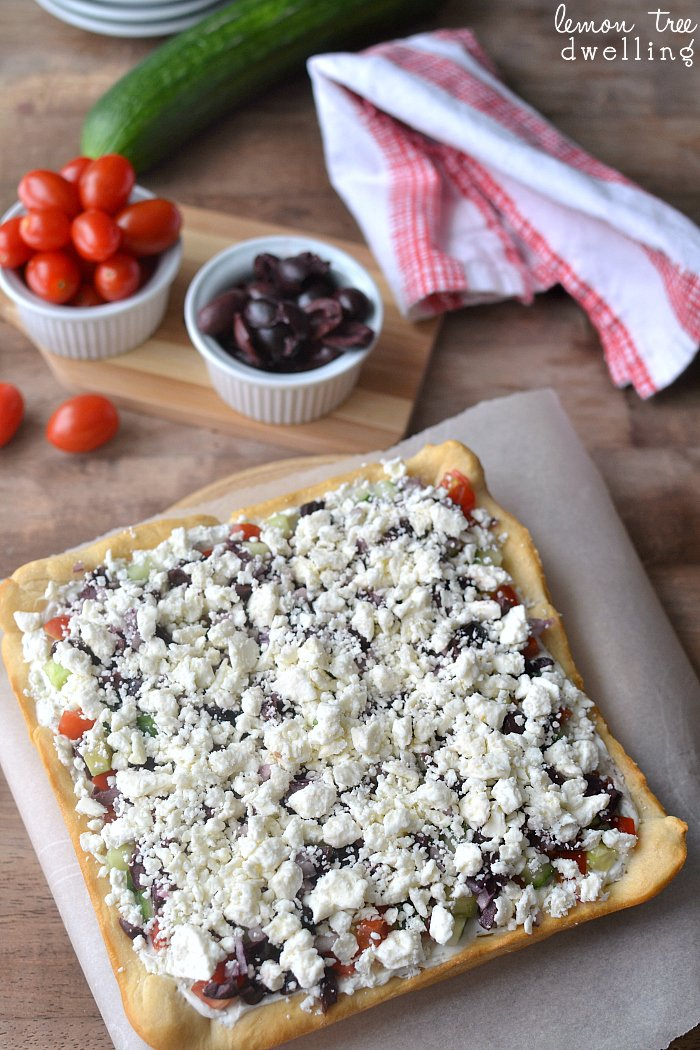 Greek-Veggie-Pizza-5