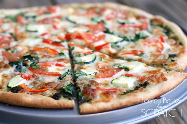 Pesto_Veggie_Pizza7