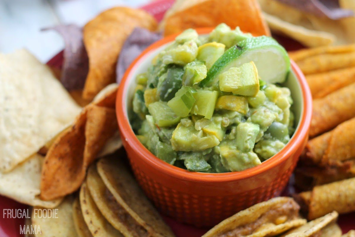 Roasted-Veggie-Guacamole-1
