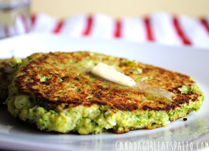 broccoli_pancakes