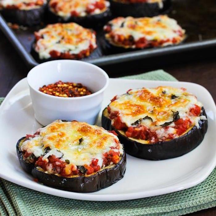 eggplant_pizzas