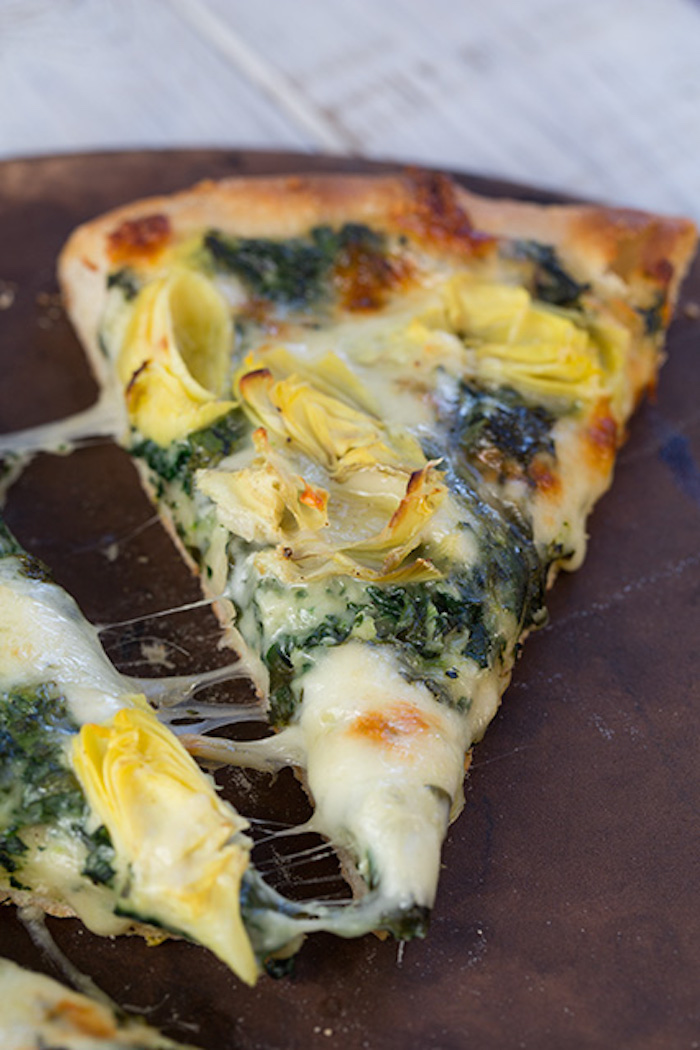 spinach-artichoke-pizza.