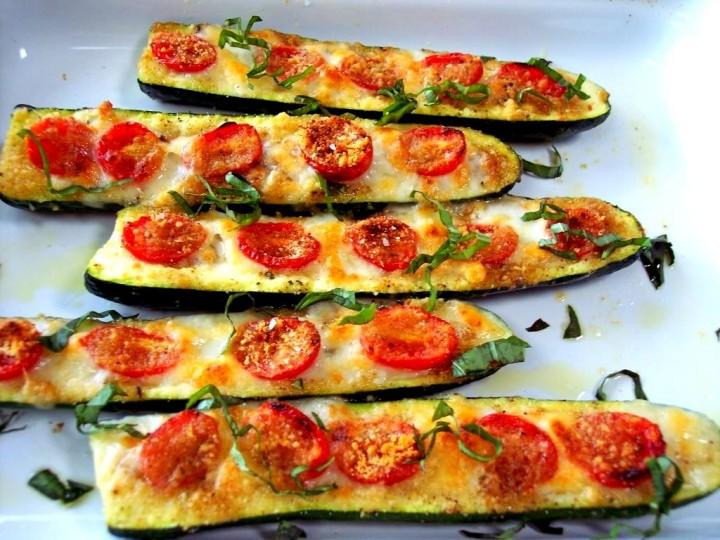 zucchini_boats
