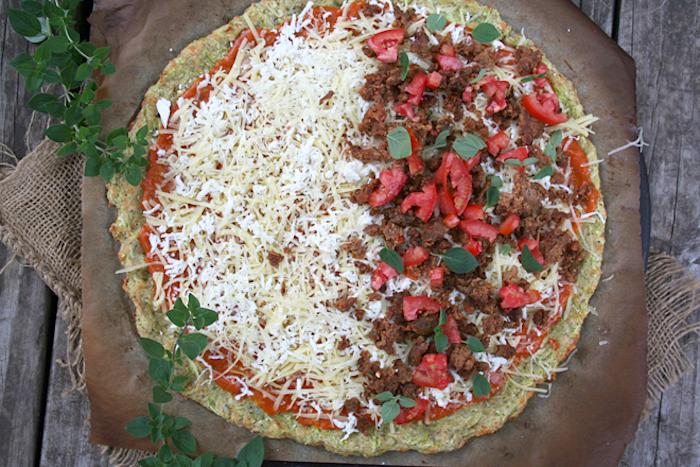 zucchini_crust_pizza
