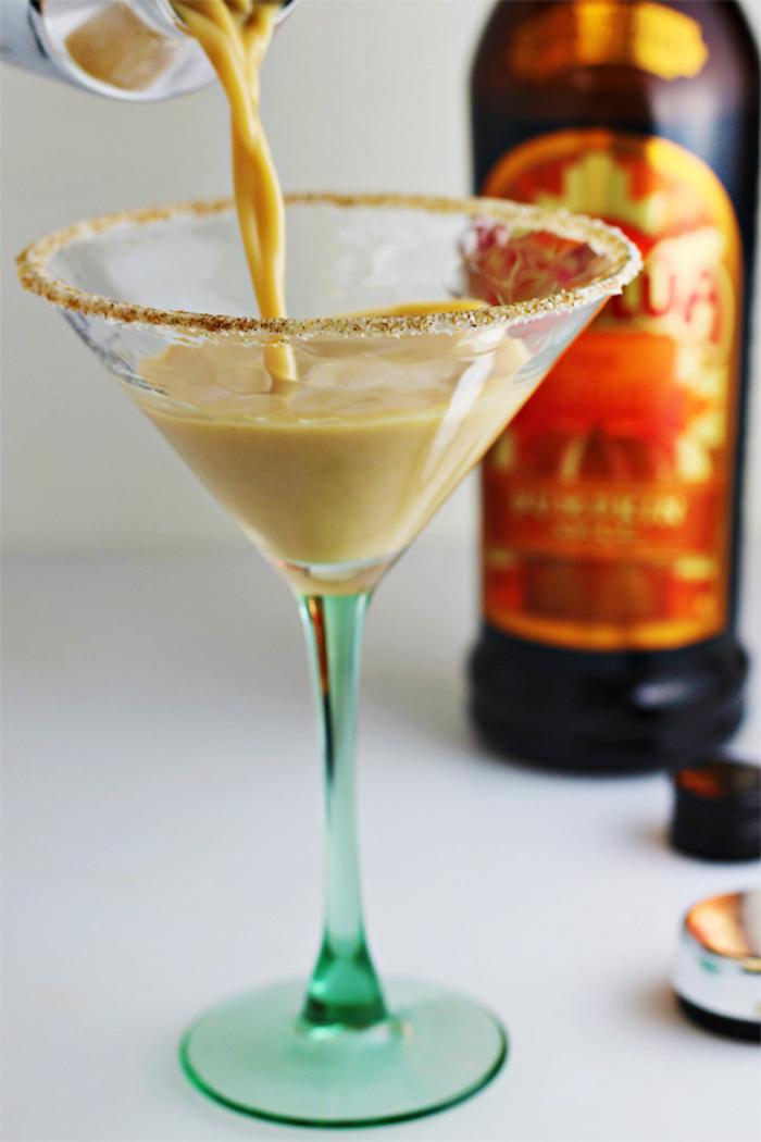 Kahlua-Pumpkin-Spice-Martini-6