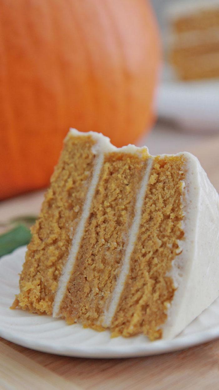 pumpkin-spice-cake-recipe-2