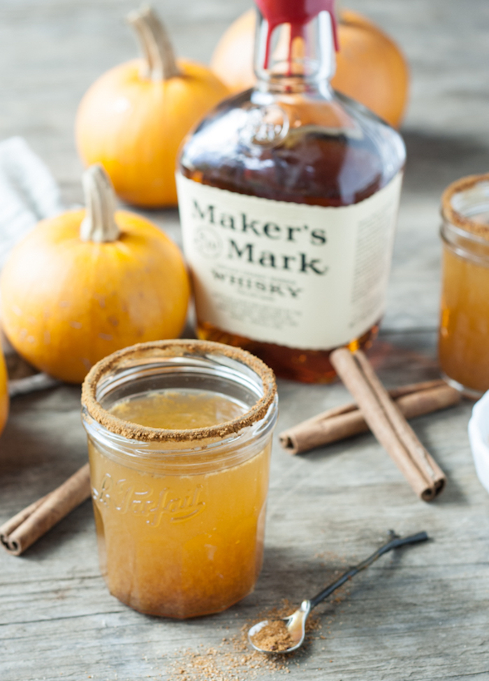 pumpkin-spice-whiskey-cocktail2