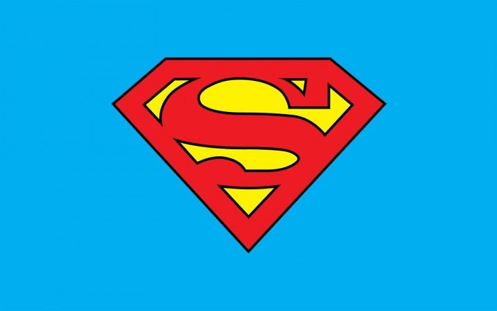 Superman logo with v clipart library 8 recipes for teamsuperman in batman vs superman jerry james stone rh jerryjamesstone com superman logo with different letters superman logo with letter b voltagebd Image collections