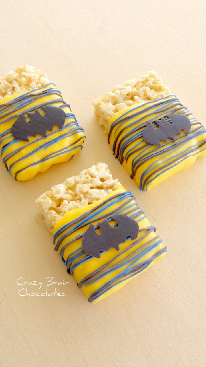 batman_rice_crispies