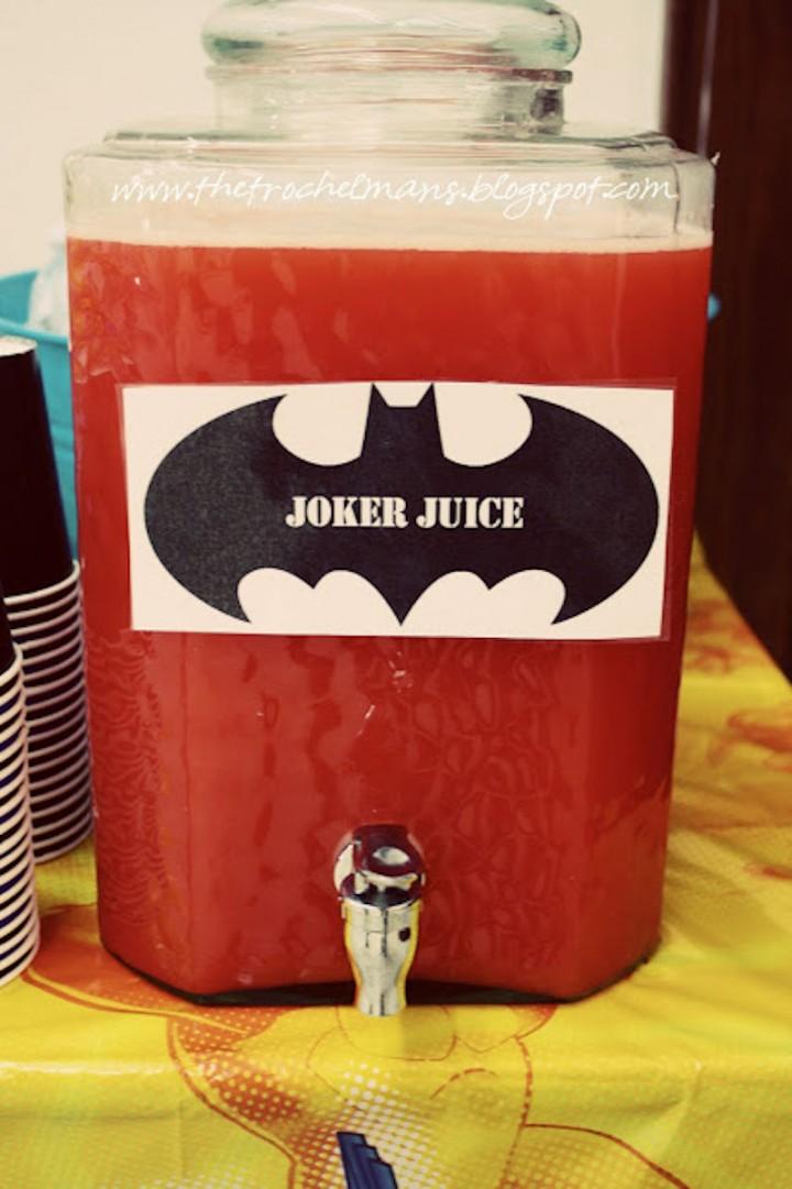 joker_juice