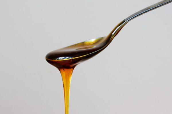 How to Measure Honey Main