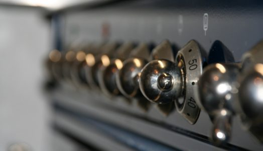Why You Should Calibrate Your Oven