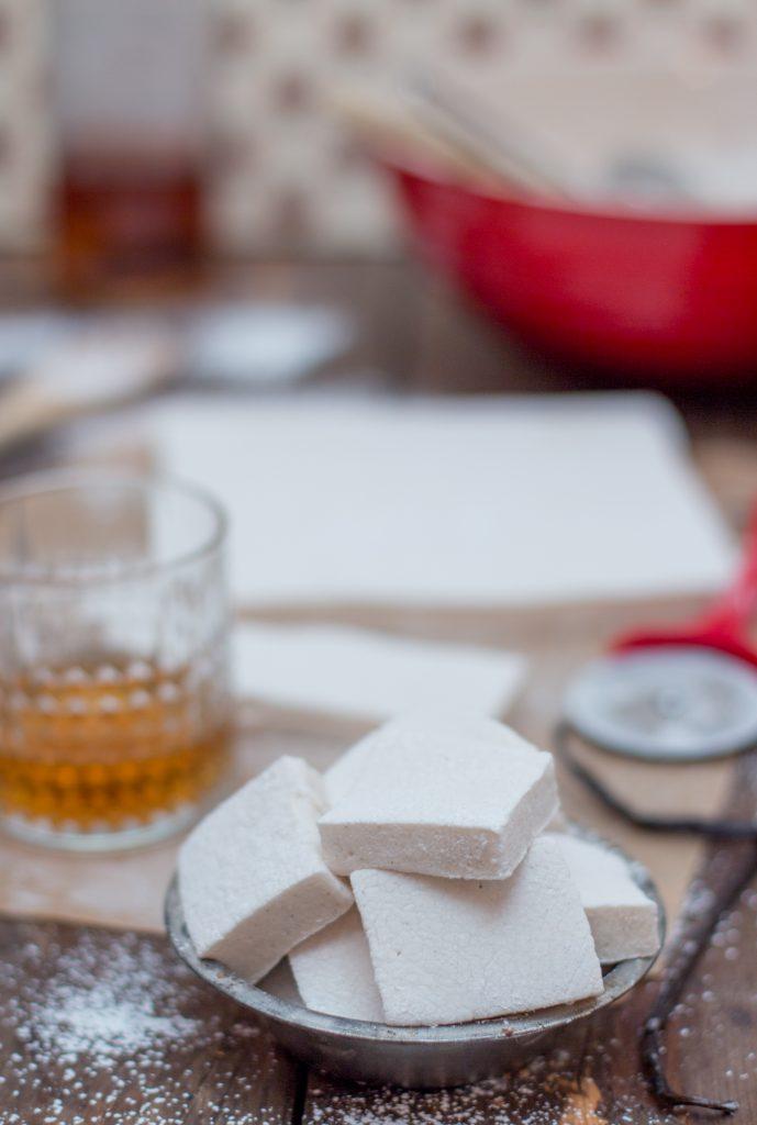 Bourbon Marshmallow 2