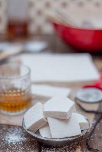 Bourbon Marshmallow 3