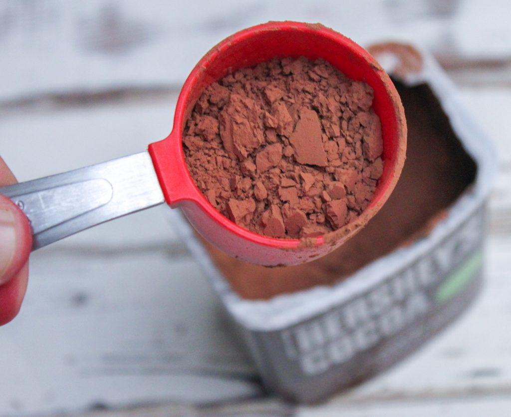 Cocoa 3
