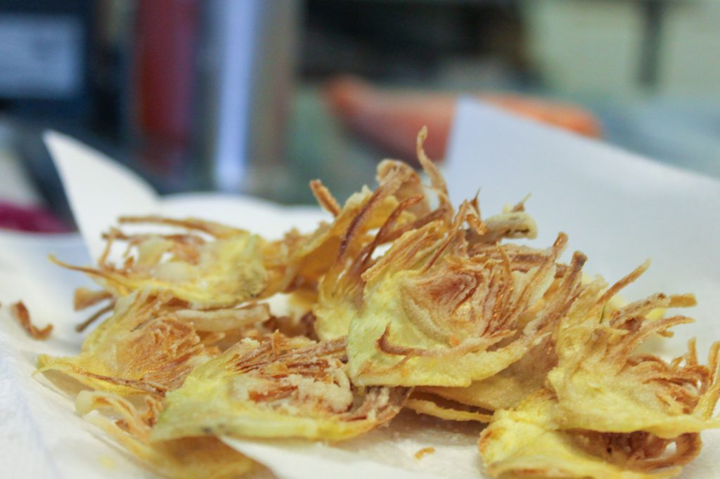 Crispy Artichoke Chips Final 1