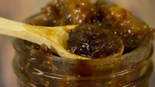 Fig Onion Quick Jam Main 1
