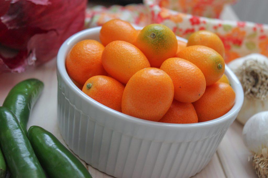 Kumquat 1