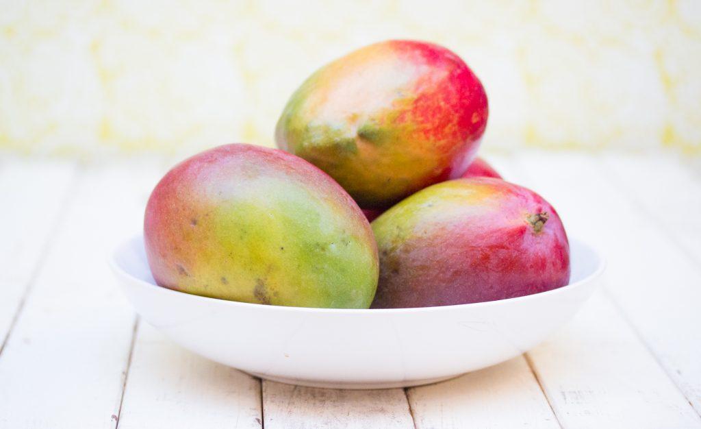 Mangos 13