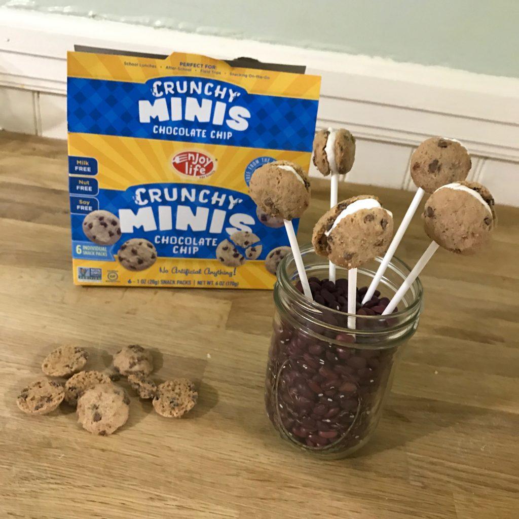 Marshmallow Stuffed Cookies e1477934587939 1