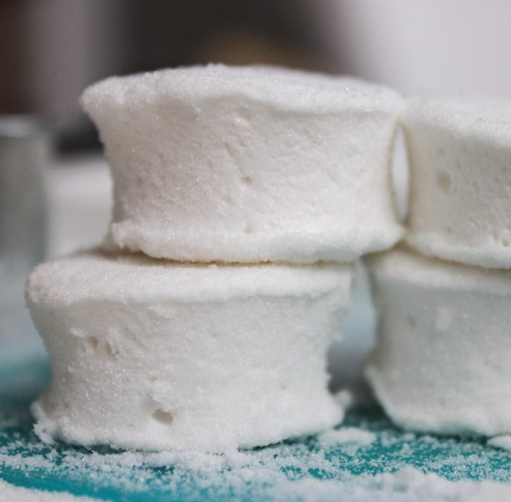 Old Fashioned Marshmallow Full 1