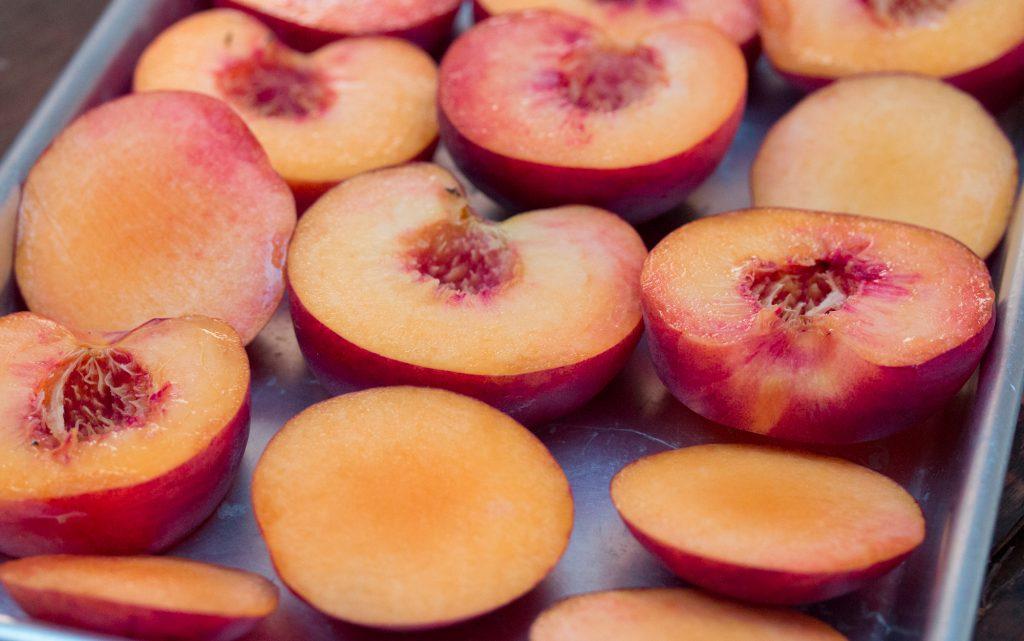 Peaches1 3