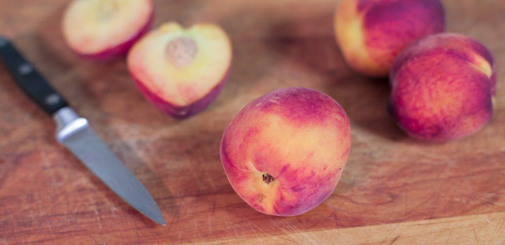 Peaches2 1