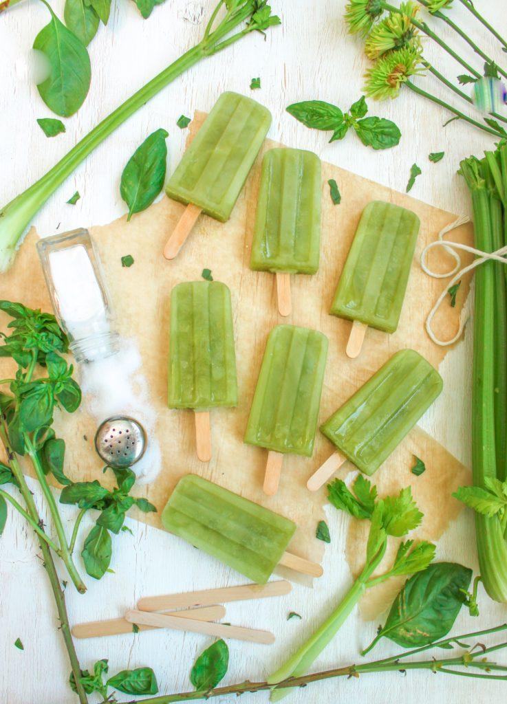 Salt Celery Popsicles 3 2