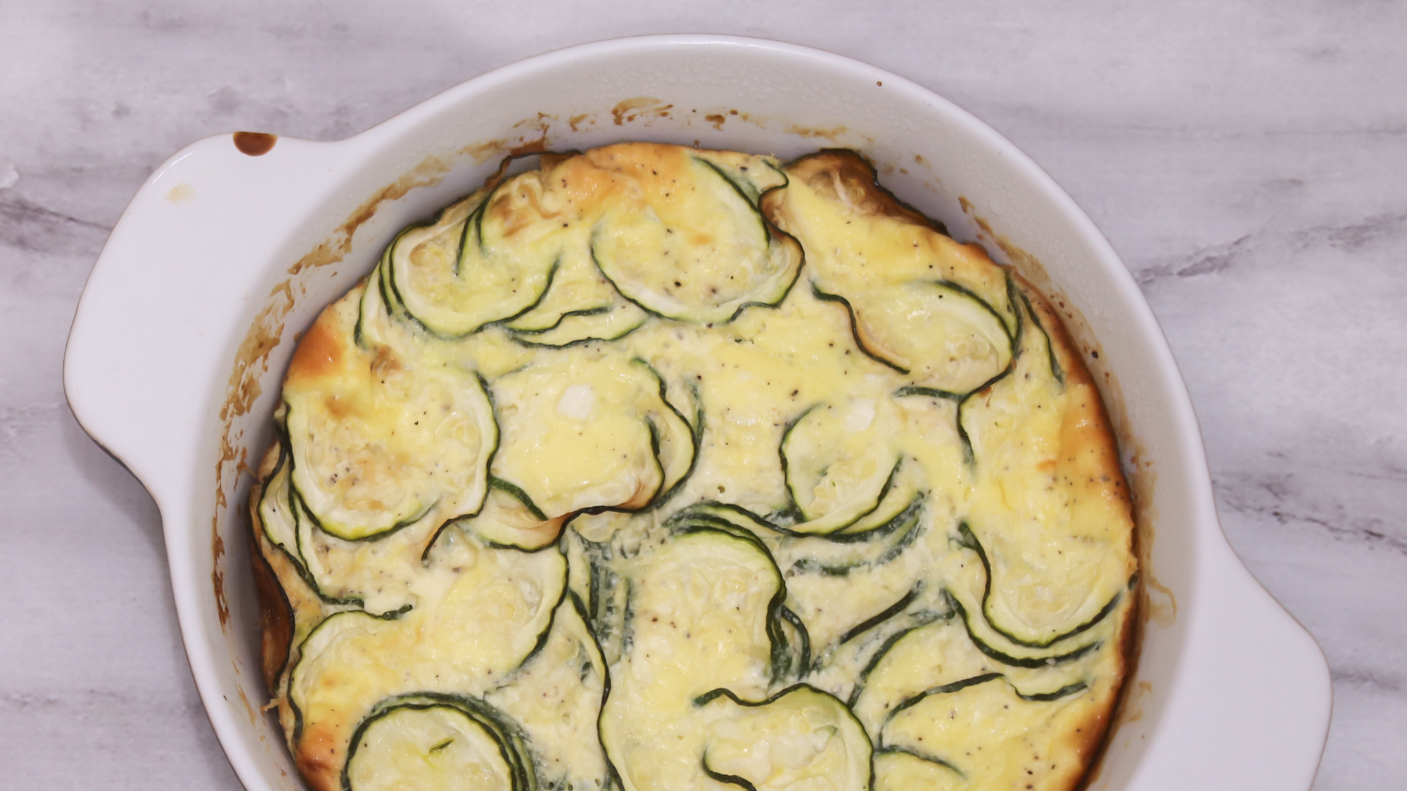 Savory Noodle Kugel with Zoodles Main 1