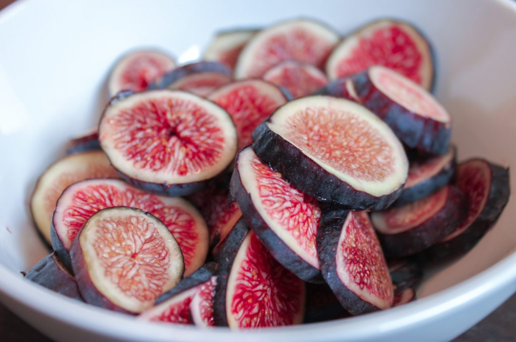 Sliced Figs 1