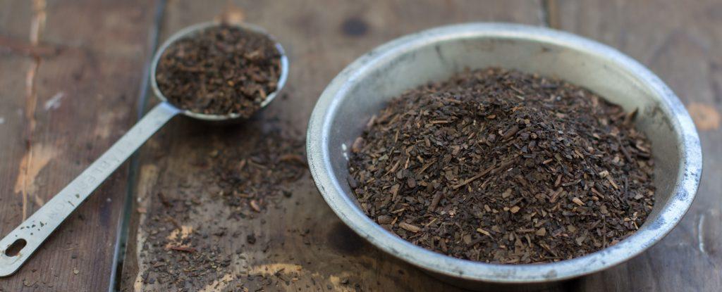 Thai Tea Mix 4