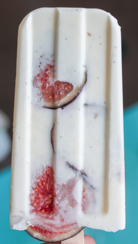 Vanilla Fig Popsicle 2 1