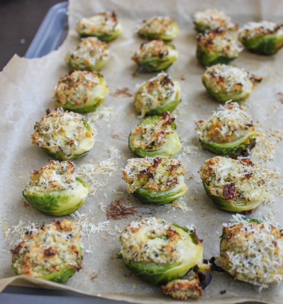 stuffed brussels sprouts p 2