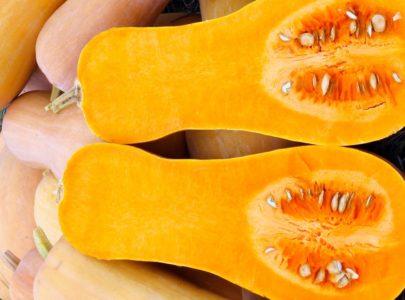 How to Freeze Butternut Squash Main
