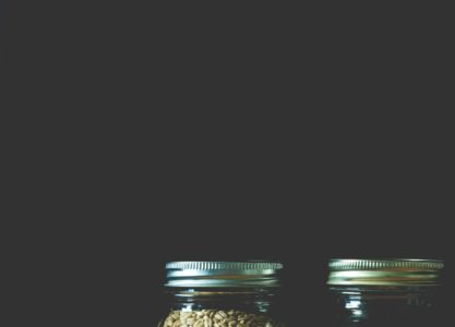 Baking Supplies - How to Stock Your Pantry