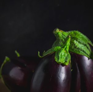 How to Store Eggplant for Weeks