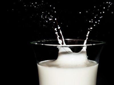 photo-food-splash-produce-drink-milk-398866-pxhere.com