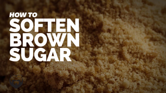 How to Soften Brown Sugar video
