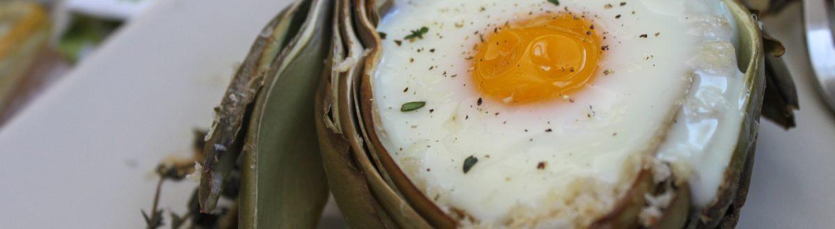 Artichoke-Baked-Egg-Main