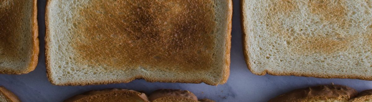 Best-Toast-with-Butter-Video