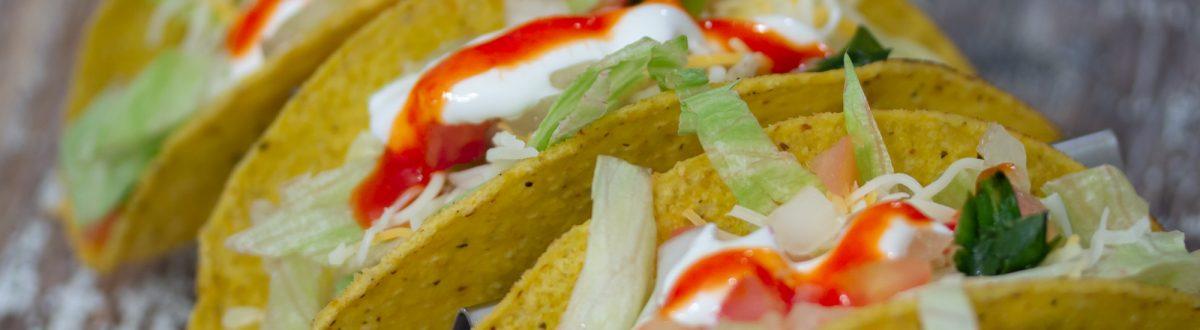 Black-Bean-Tacos-Kid-Friendly-Recipe